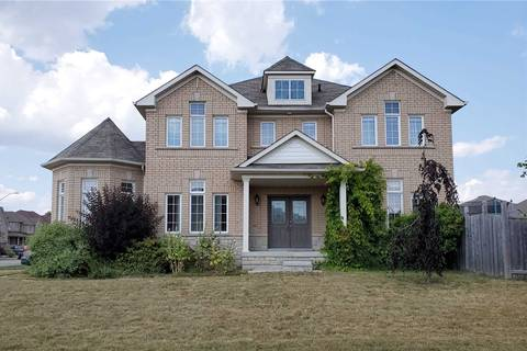 House for sale at 143 The Queensway  Barrie Ontario - MLS: S4568460