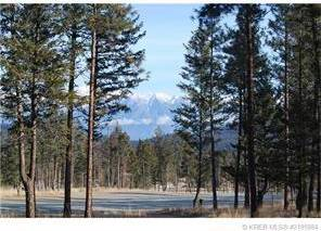 Home for sale at 143 The Whins Drive  Cranbrook North British Columbia - MLS: 2436657