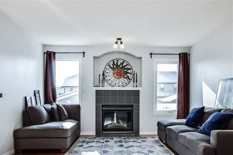 House for sale at 143 Tuscany Valley Ri Northwest Calgary Alberta - MLS: C4272252