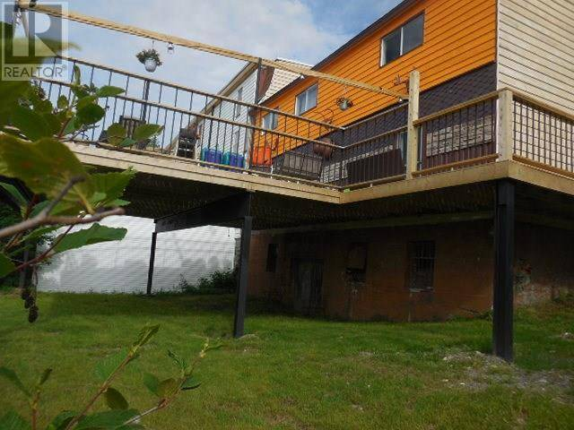 143 Water , Carbonear | Image 2