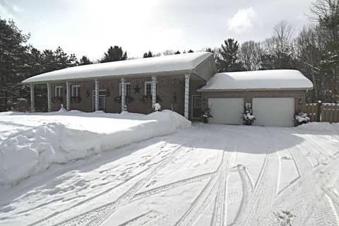House for sale at 1430 Margaret Cres Penetanguishene Ontario - MLS: S4705922