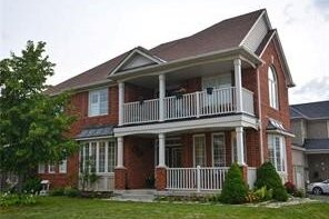 House for sale at 1430 Marshall Cres Milton Ontario - MLS: O4917741