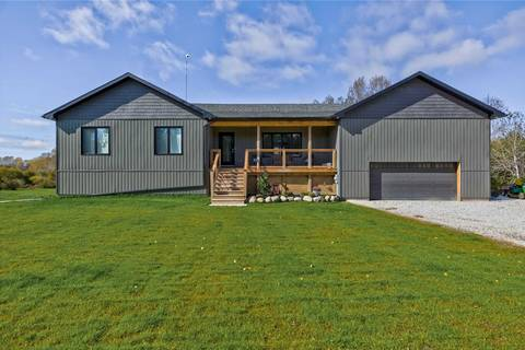 House for sale at 1430 Mt. St. Louis Rd Oro-medonte Ontario - MLS: S4622220