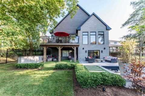 House for sale at 1430 Nash Rd Clarington Ontario - MLS: E4834188