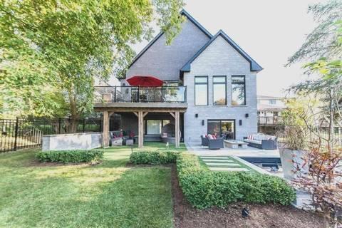 House for sale at 1430 Nash Rd Clarington Ontario - MLS: E4673976