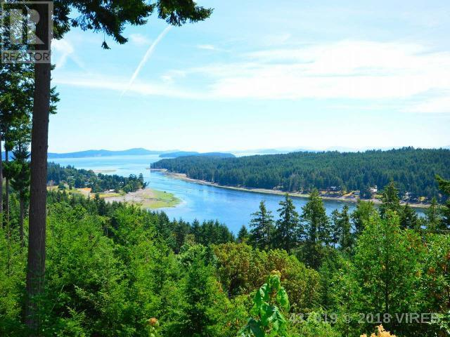 Removed: 1430 South Road, Gabriola Island, BC - Removed on 2018-05-31 22:18:24