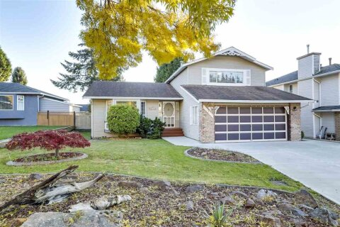 House for sale at 14304 91a Ave Surrey British Columbia - MLS: R2515967