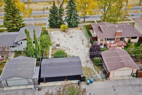 Residential property for sale at 14307 Parkland Blvd SE Calgary Alberta - MLS: A1040191