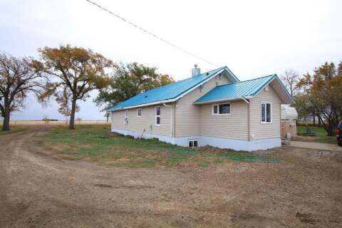 House for sale at 143078 Range Rd 154  Vauxhall Alberta - MLS: A1042903