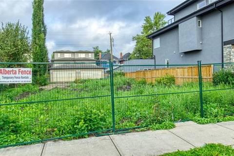Home for sale at 1431 2 St Northwest Calgary Alberta - MLS: C4264828