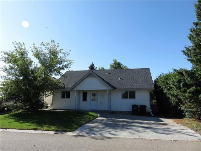 Sold: 1431 23 Avenue, Didsbury, AB