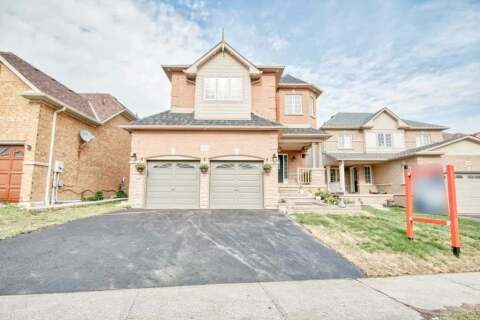 House for sale at 1431 Springwater Cres Oshawa Ontario - MLS: E4888465