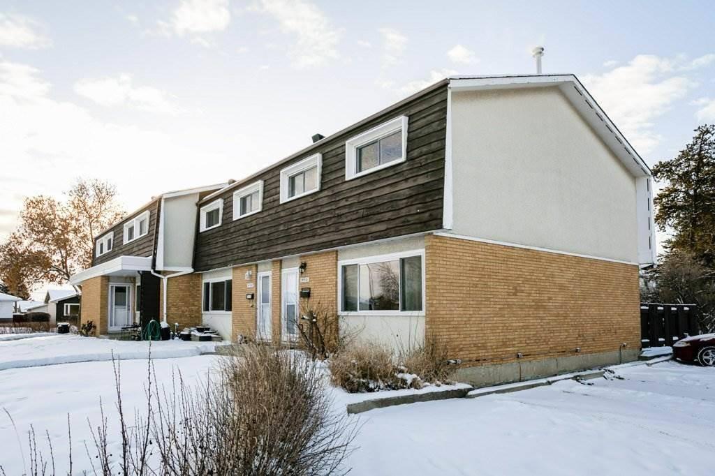 14310 57 Street Nw, Edmonton | Image 2