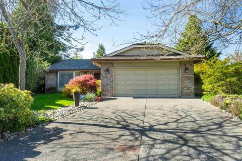 House for sale at 14315 18 Ave Surrey British Columbia - MLS: R2362425