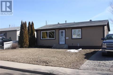 House for sale at 1432 112th St North Battleford Saskatchewan - MLS: SK766095