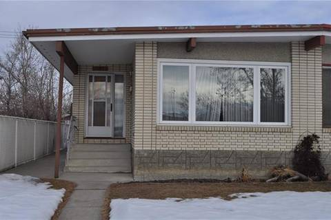 Townhouse for sale at 1432 17 Ave Northwest Calgary Alberta - MLS: C4275071