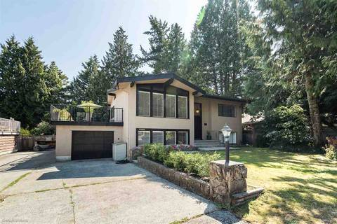 House for sale at 1432 55 St Delta British Columbia - MLS: R2369977