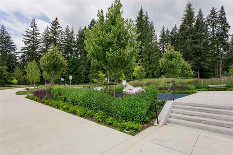 Townhouse for sale at 1432 Marguerite St Coquitlam British Columbia - MLS: R2432854