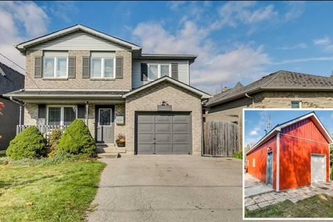 House for sale at 1432 Nash Rd Clarington Ontario - MLS: E4661008