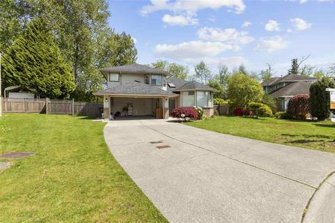 House for sale at 14328 89 Ave Surrey British Columbia - MLS: R2453704