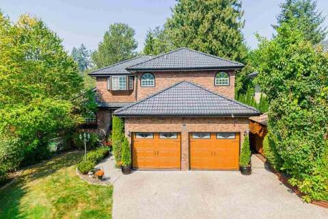 House for sale at 14329 77 Ave Surrey British Columbia - MLS: R2499530