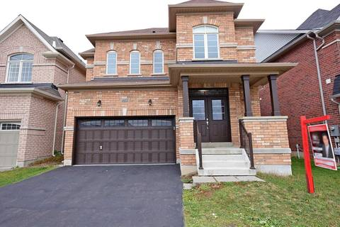 House for sale at 1433 Laurier Ave Milton Ontario - MLS: W4610044