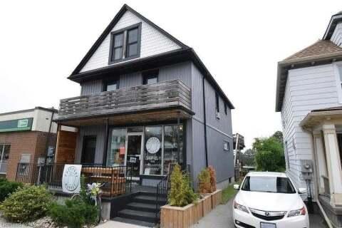 Townhouse for sale at 1433 Pelham St Pelham Ontario - MLS: X4932352