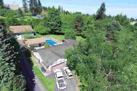 House for sale at 14333 55a Ave Surrey British Columbia - MLS: R2461323