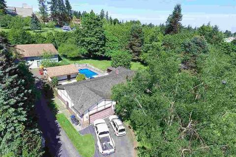 House for sale at 14333 55a Ave Surrey British Columbia - MLS: R2418162