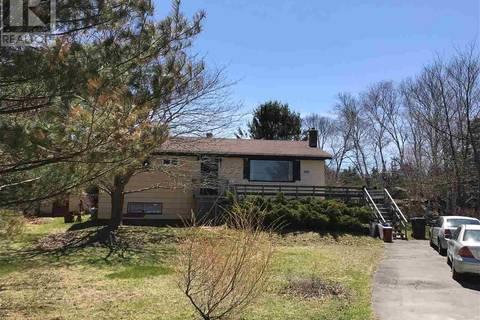 House for sale at 1434 John Brackett Dr Herring Cove Nova Scotia - MLS: 201909744