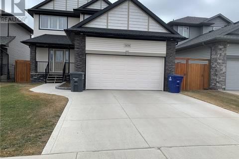 House for sale at 1434 Korol Me Saskatoon Saskatchewan - MLS: SK767210