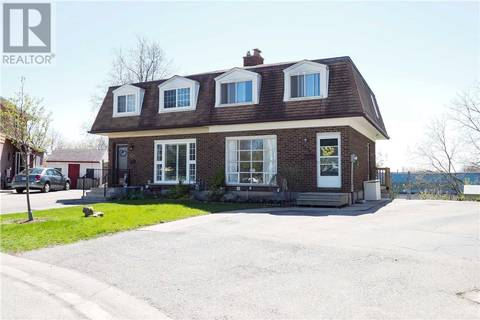 House for sale at 1434 Pineview Ct Cambridge Ontario - MLS: 30732649