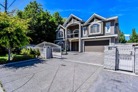 House for sale at 14343 66 Ave Surrey British Columbia - MLS: R2380058