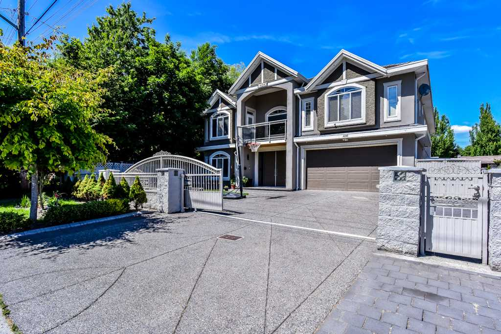 Removed: 14343 66 Avenue, Surrey, BC - Removed on 2019-07-13 06:12:03