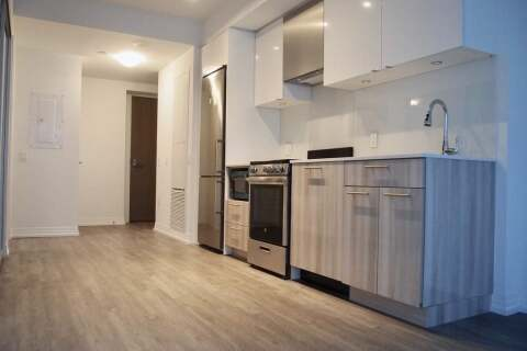 Apartment for rent at 251 Jarvis St Unit 1435 Toronto Ontario - MLS: C4931508