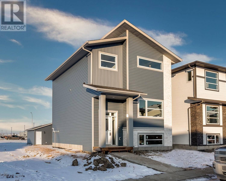 House for sale at 1435 Cassat Dr Martensville Saskatchewan - MLS: SK793891