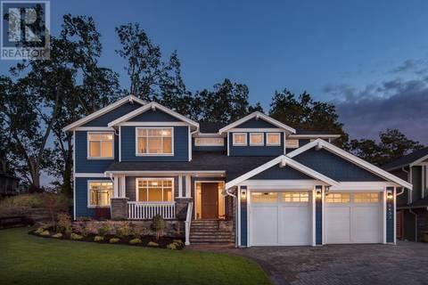 House for sale at 1435 Hampton Oaks Ln Victoria British Columbia - MLS: 412026