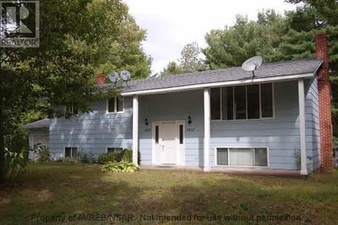 Townhouse for sale at 1435 Princess Cres Coldbrook Nova Scotia - MLS: 201823295