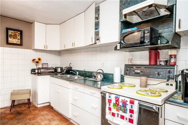 Attrayant Captivating Scugog Kitchen Design Images Best Idea Home Design