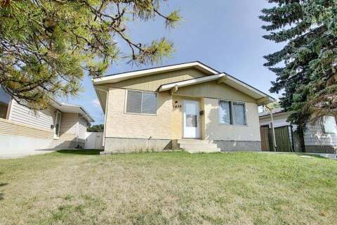 House for sale at 1436 43 St NE Calgary Alberta - MLS: A1030566