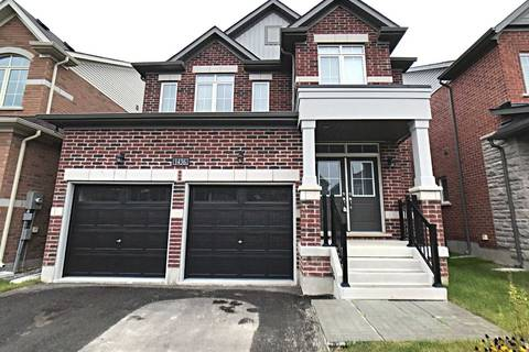 House for sale at 1436 Farrow Cres Innisfil Ontario - MLS: N4599041