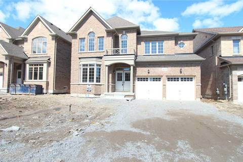 House for rent at 1436 Tompkins Rd Innisfil Ontario - MLS: N4411582