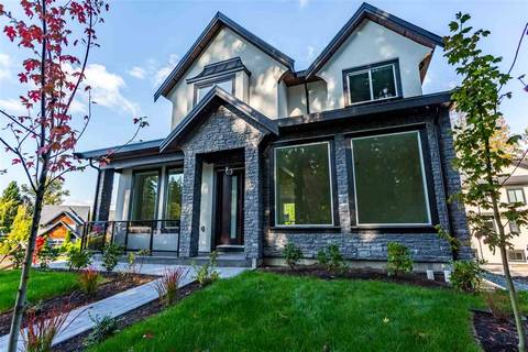 House for sale at 14363 Crescent Rd Surrey British Columbia - MLS: R2407475