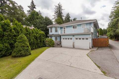 House for sale at 14366 109 Ave Surrey British Columbia - MLS: R2472887