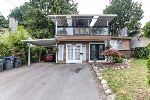 House for sale at 14366 115 Ave Surrey British Columbia - MLS: R2386899