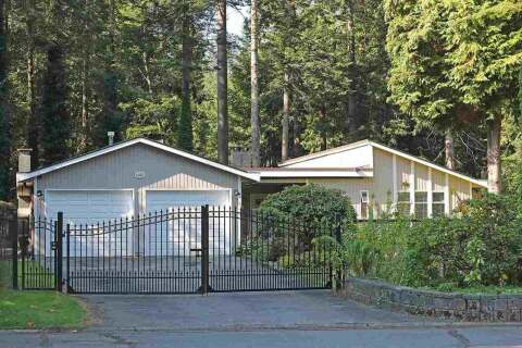 House for sale at 14367 Greencrest Dr Surrey British Columbia - MLS: R2460023