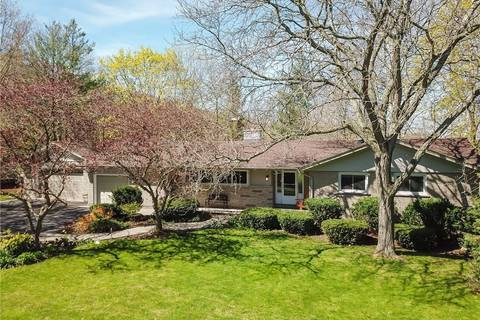 House for sale at 14370 Niagara River Pw Niagara-on-the-lake Ontario - MLS: 30727301