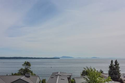 House for sale at 14371 Sunset Dr White Rock British Columbia - MLS: R2192687