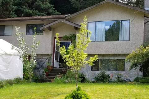 House for sale at 14376 115 Ave Surrey British Columbia - MLS: R2454994