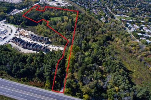 Residential property for sale at 14378 Yonge St Aurora Ontario - MLS: N4608258